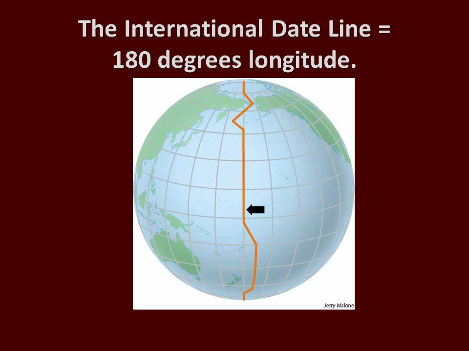 Geographic Understandings Ppt Video Online Download