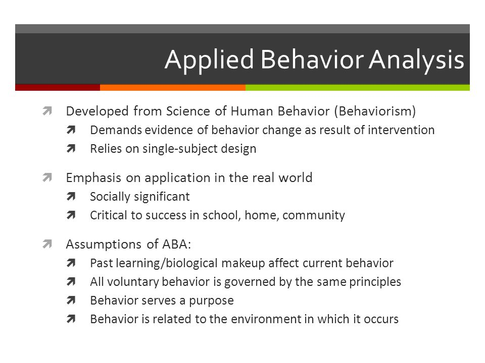 applied-behavior-analysis-with-teens-salma-hayek-boobs-nude