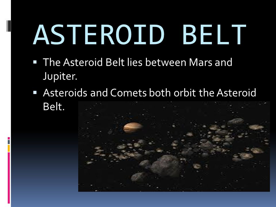 asteroid belt facts - 960×720