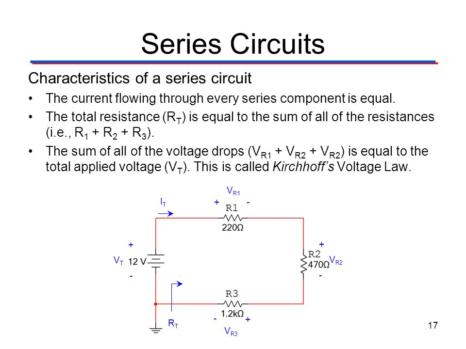 circuit theory laws circuit theory laws digital electronics tm ppt rh slideplayer com