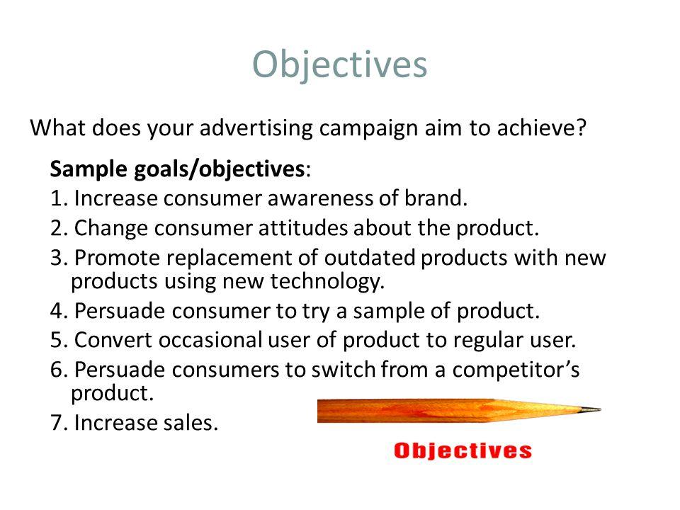 Customize 368+ advertising presentation templates online canva.