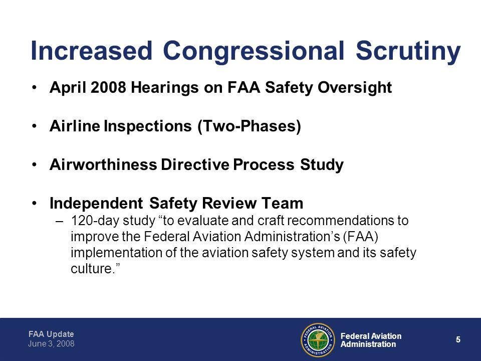 FAA Update  - ppt video online download