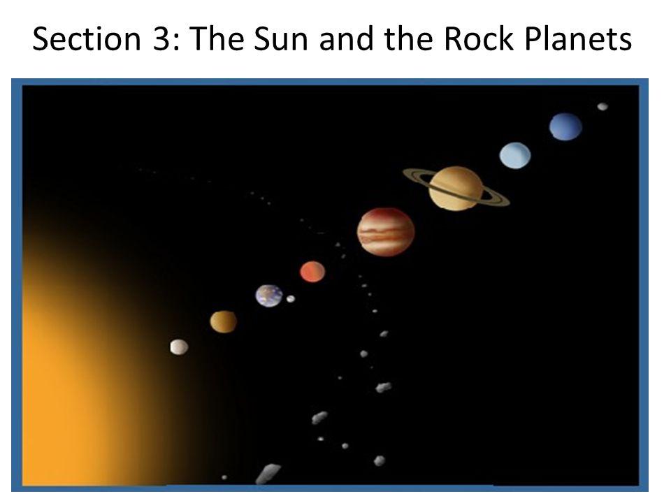 amazing astronomy facts - 705×344