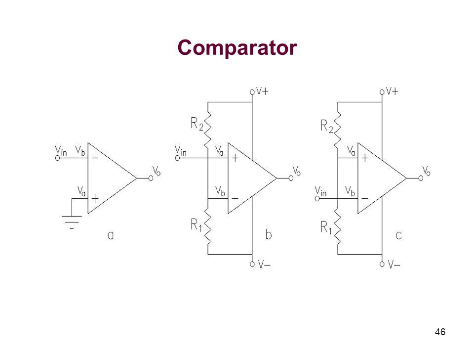 ec1313  u2013 linear integrated circuits