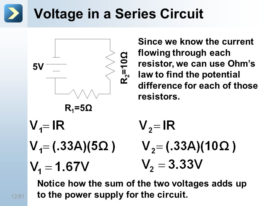 circuit how to find remaining resistor