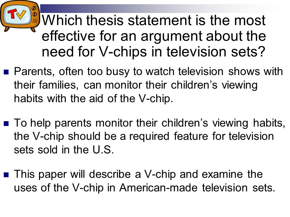 Thesis on reality shows examples of research proposal outlines
