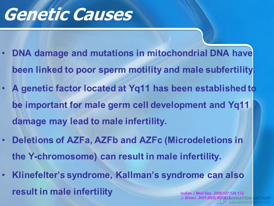 Role of Micronutrients in the Management of Male Infertility ...