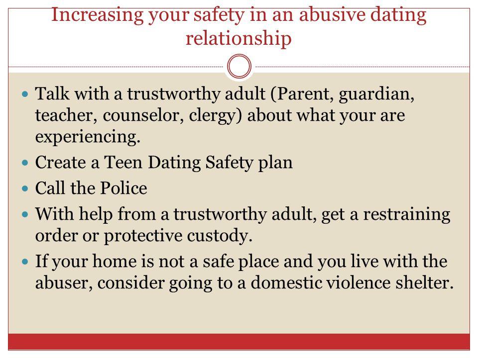 dating-safety-plan