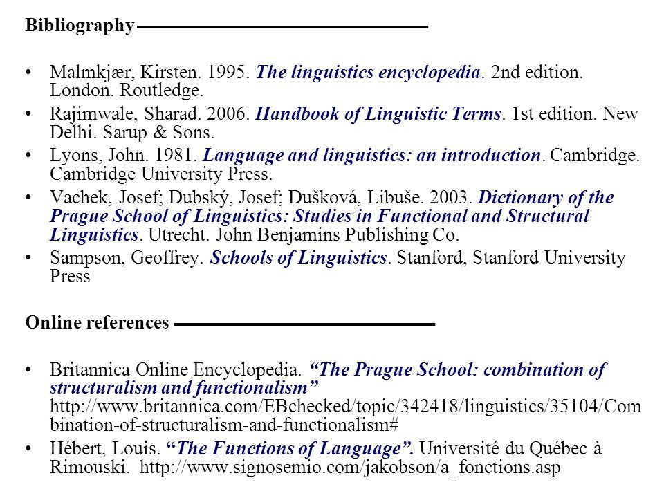 difference between structuralism and functionalism in linguistics