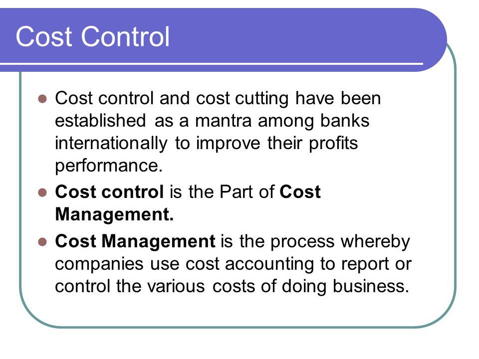 Software project management (spm) ppt video online download.