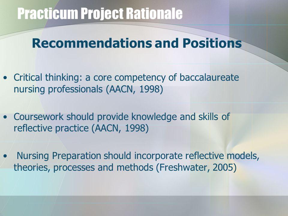 positions used in nursing pdf