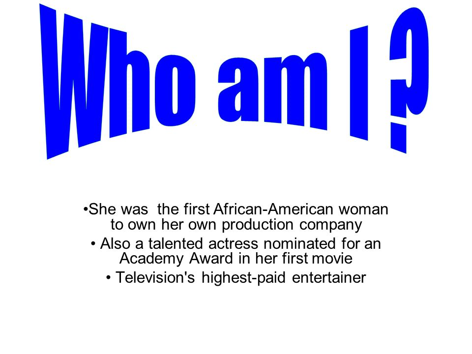 Television s highest-paid entertainer