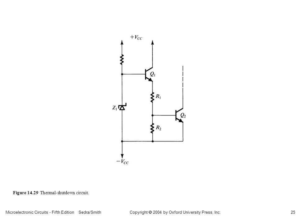 sedr42021_1429.jpg Figure Thermal-shutdown circuit.