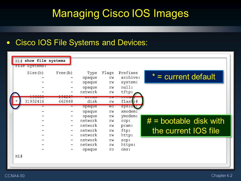 Network Security Part II - ppt video online download