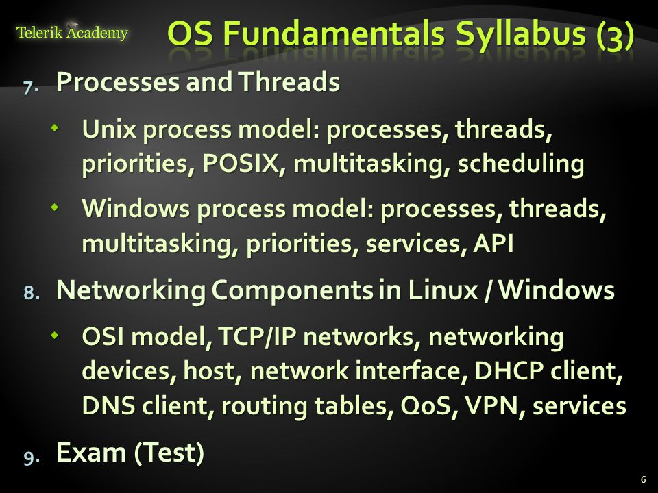 OS Fundamentals Syllabus (3)