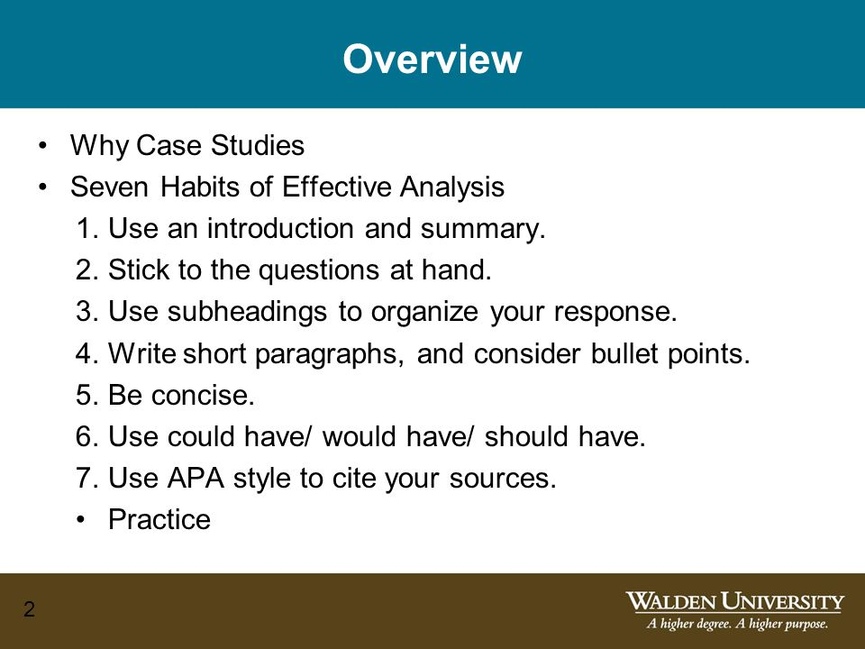 how to quote bullet points apa