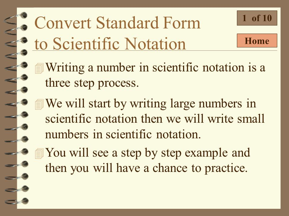 Technical Science Scientific Tools And Methods Ppt Video Online