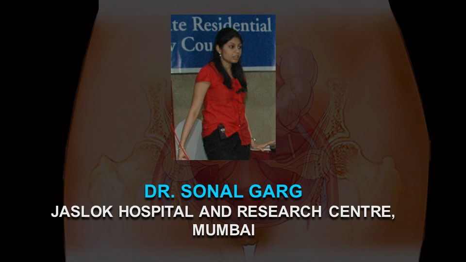 JASLOK HOSPITAL AND RESEARCH CENTRE,