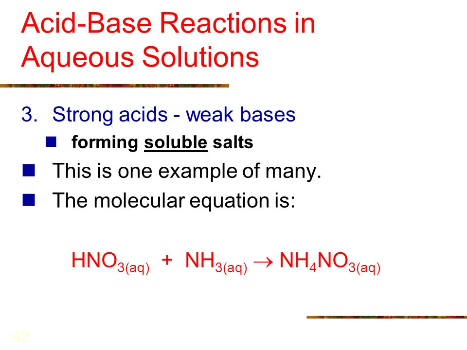 Chapter 8 chemical reactions ppt video online download.