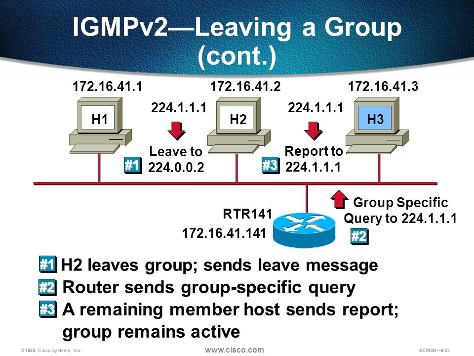 how do i leave a group message on iphone controlling campus device access ppt 21297