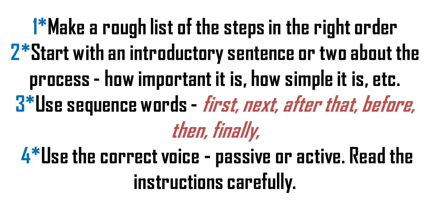Mrs F B Kh Adverbs Of Sequence Ppt Video Online Download