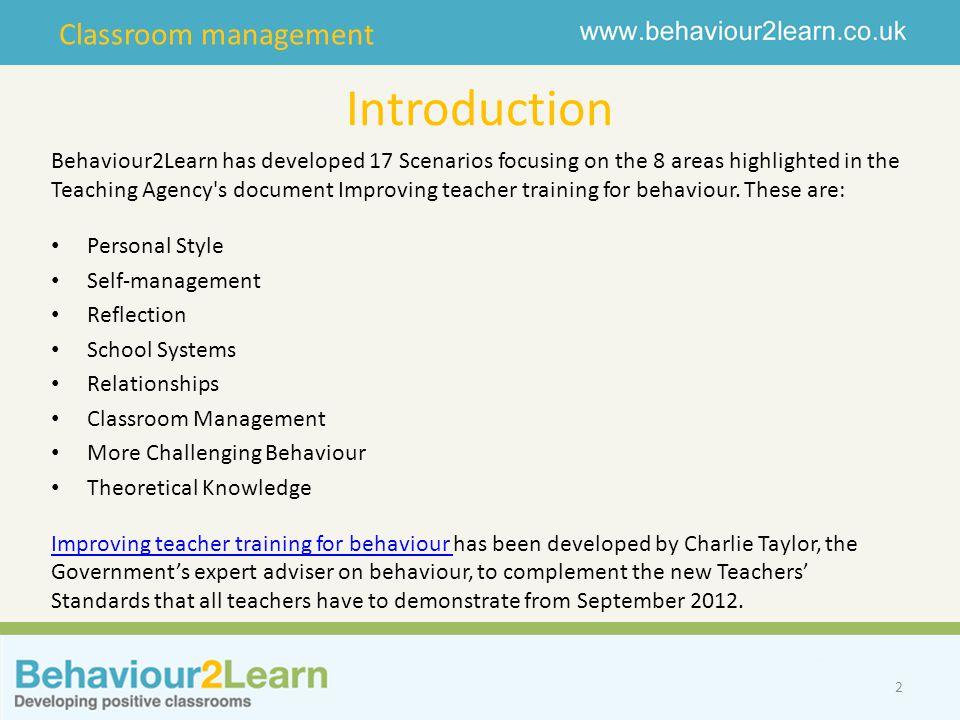 Scenario 12 Giving Instructions Ppt Video Online Download