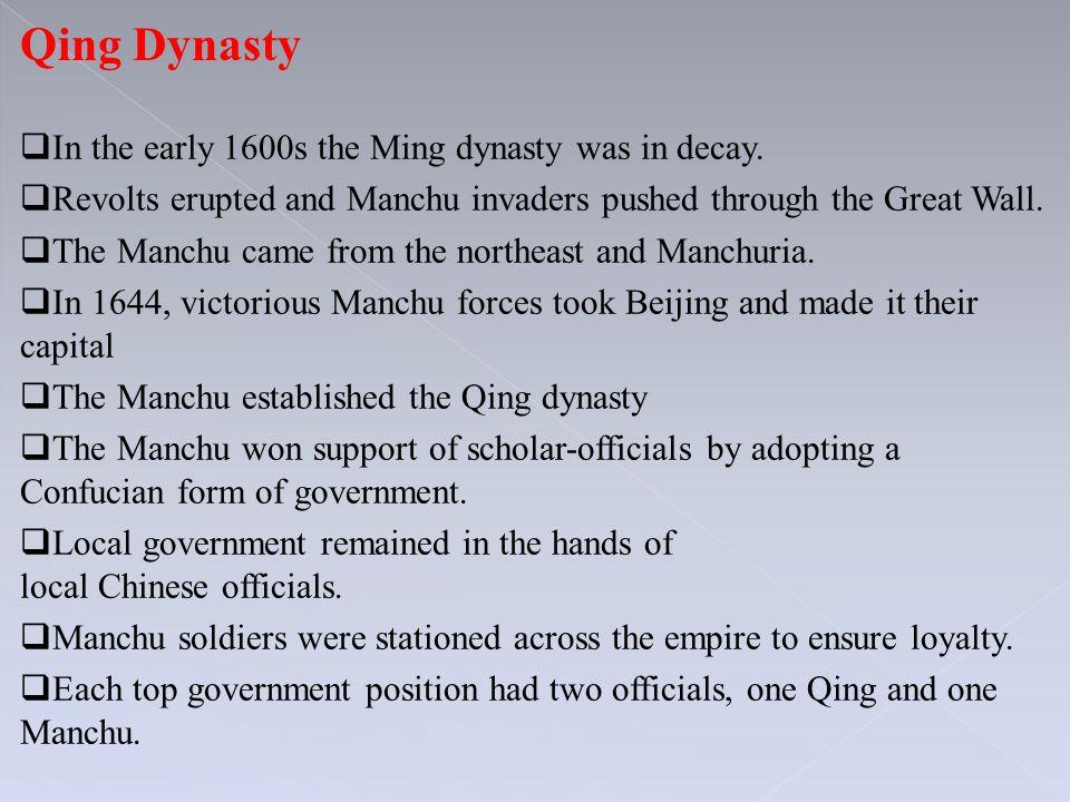 China Mr Giesler Global History Ppt Download