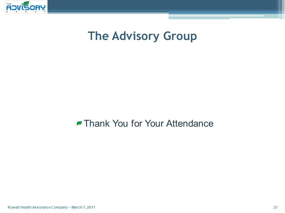 Kuwait Health Assurance Company (under establishment) - ppt download