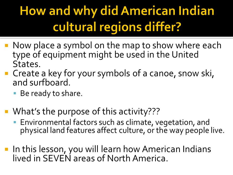 how are the american and indian A close analysis of the us department of education's actual and projected demographic data suggests that the trends for students identified as american indian or alaska native tend.
