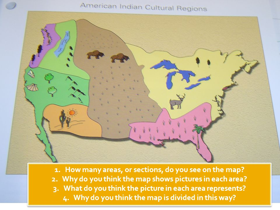American Indian Cultural Regions - ppt download on map of land, map of sierra nevada, map of mountains, us map showing regions, map of eastern sierra, map of coastline, map of geographic location, map of geography, map of transportation, map by region, climate regions, map of american west, map of deserts, map of bird, map of spring, map of california, world map regions, map of south west region of united states, map of coastal, asia map regions,