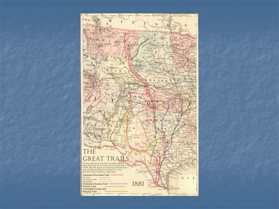 http://genealogytrails.com/main/cattletrails1881map.html