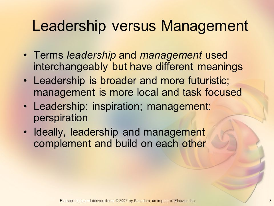 management leadership research paper Research paper management and leadership and over other 29,000+ free term papers, essays and research papers examples are available on the website autor: people • december 27, 2011 • research paper • 1,534 words (7 pages) • 864 views.