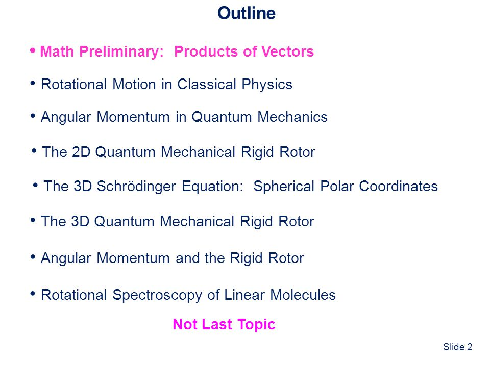 Quantum mechanical model systems ppt video online download.