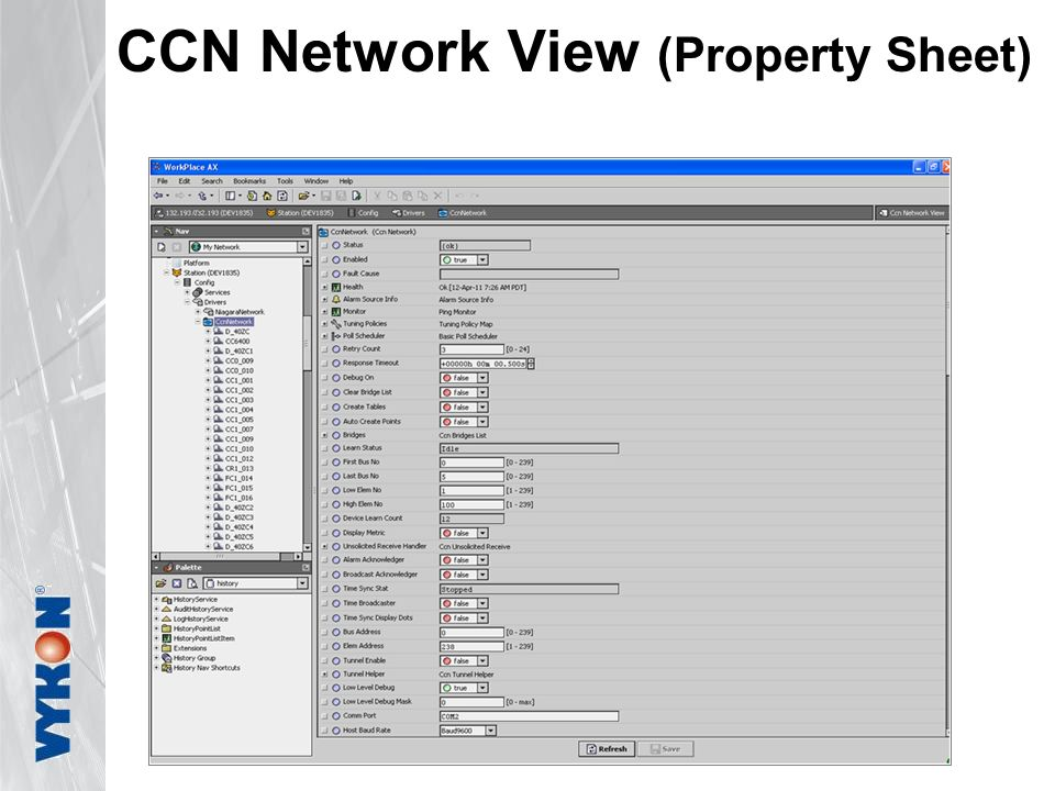 CARRIER CCN AX DRIVERS DOWNLOAD