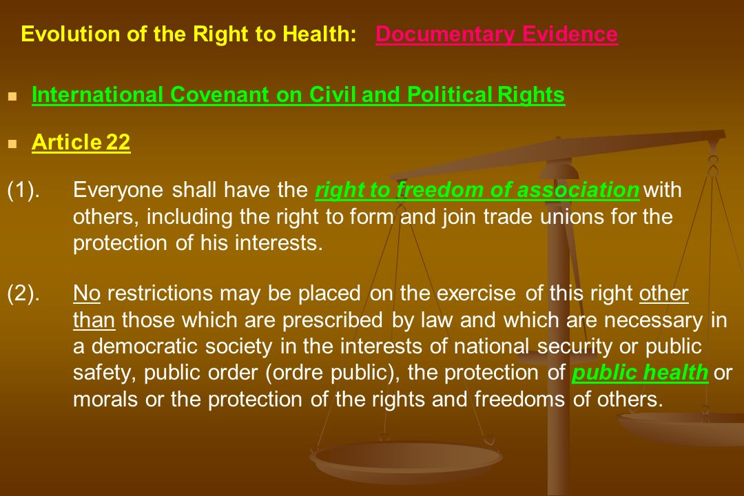 international covenant on economic social and cultural rights 1966 pdf