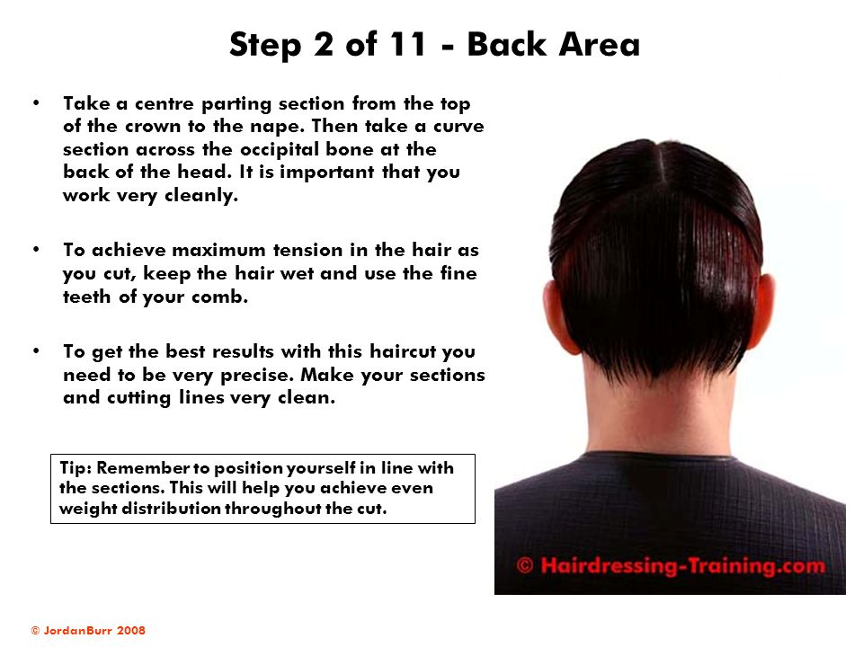 Female Haircuts Square Layer Ppt Video Online Download