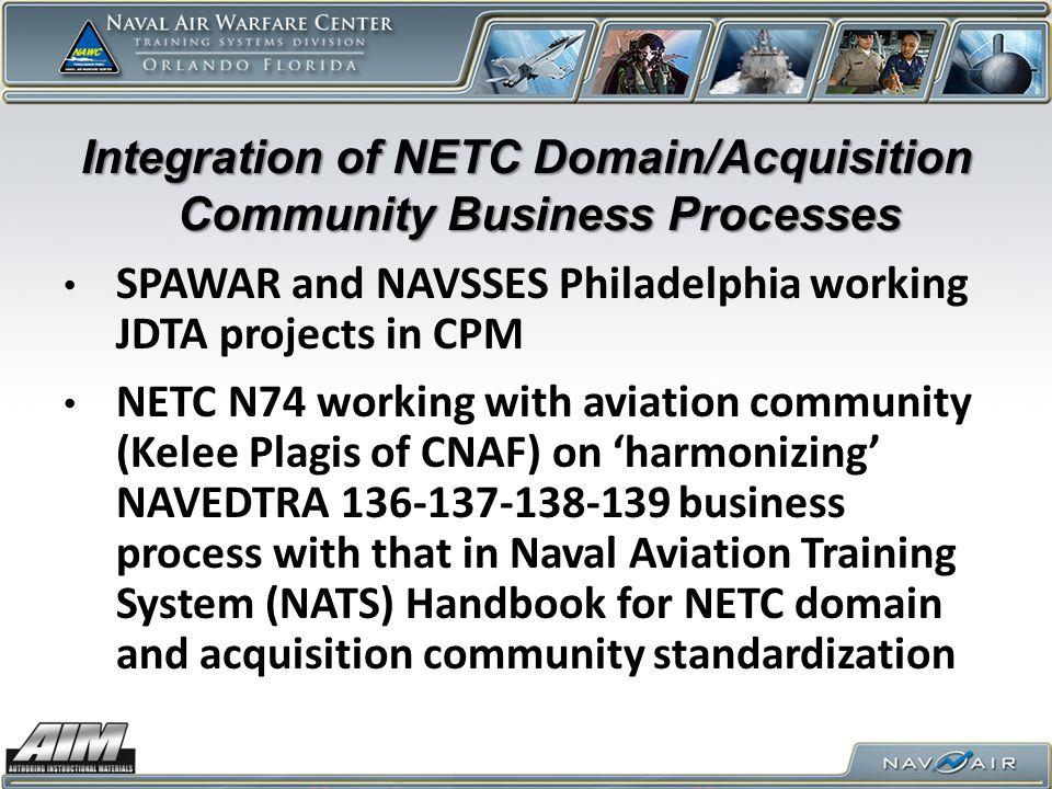 netc n7 status update to aim frb roy hoyt netc n74 jake aplanalp rh slideplayer com NAVSEA Technical Manuals NAVSEA Technical Manuals