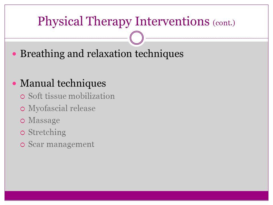 Women Understanding Preventing And Managing Pelvic