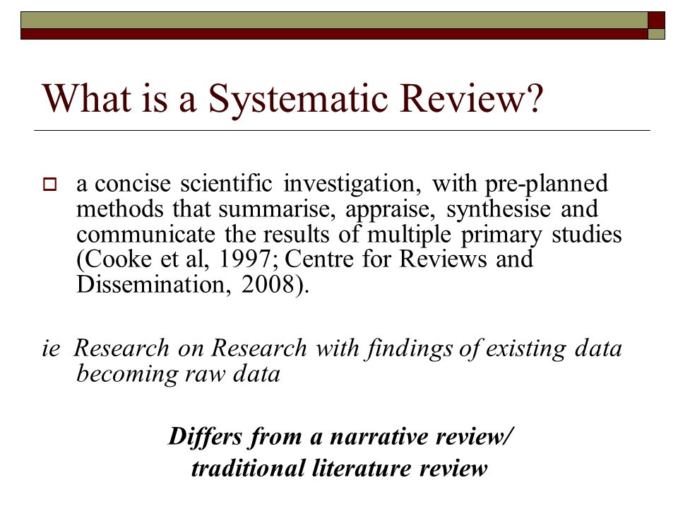 thesis and dissertation database apa 6
