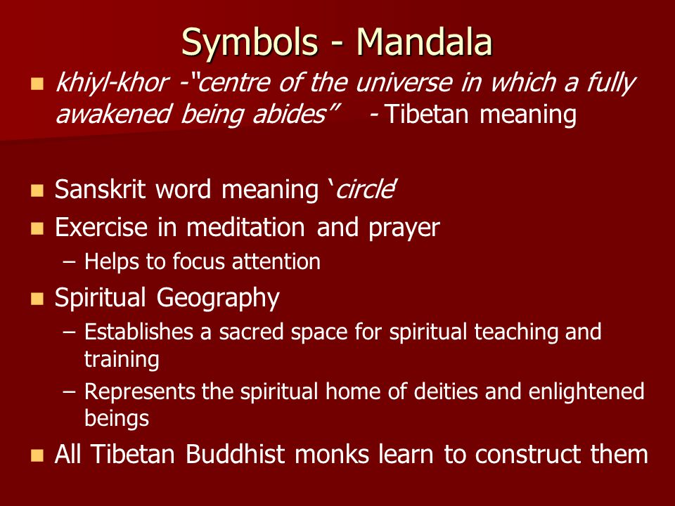 Buddhism Basics Attempts To Give Answers To Lifes Essential