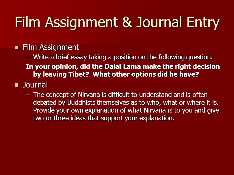 unemployment essay conclusion Unemployment is the one constant throughout history despite changing technology, the underlying principles of why unemployment occurs remain the same.