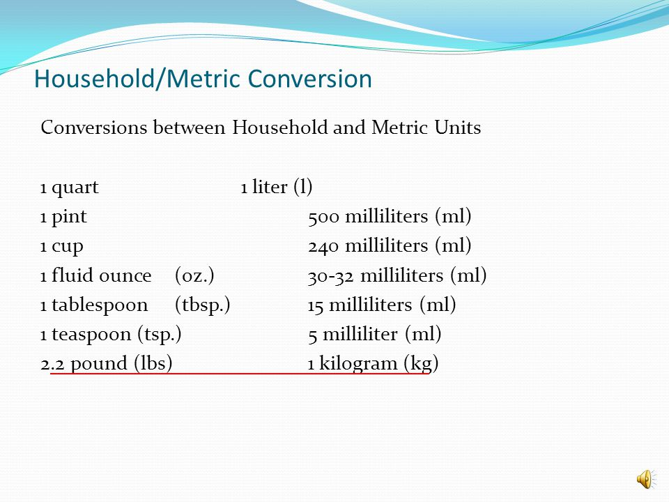 Householdmetric Conversion Ppt Video Online Download