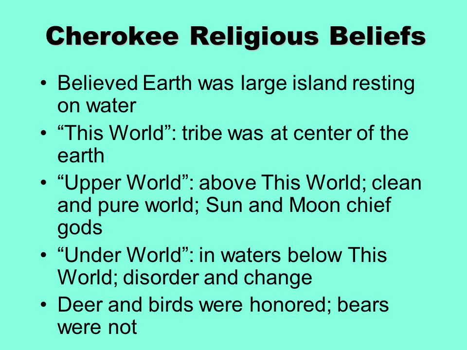 essays on native american religious beliefs Traditionally, both the sub-saharan and native american religions bear similar characteristics for example, they both believe in the idea of a creator god with supporting, lesser gods for example, they both believe in the idea of a creator god with supporting, lesser gods.