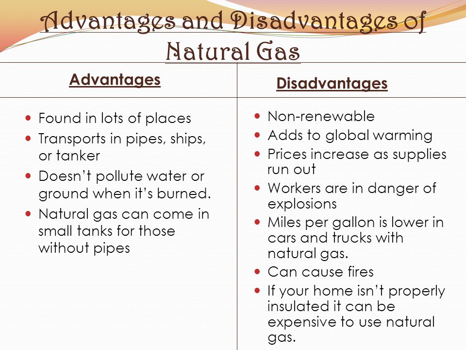 Gas Prices In Texas >> Energy Sources By Cara Mosso Bell 2 April 8, ppt video online download