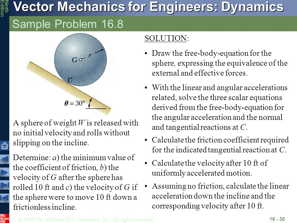 uniformly accelerated motion problems with solution pdf