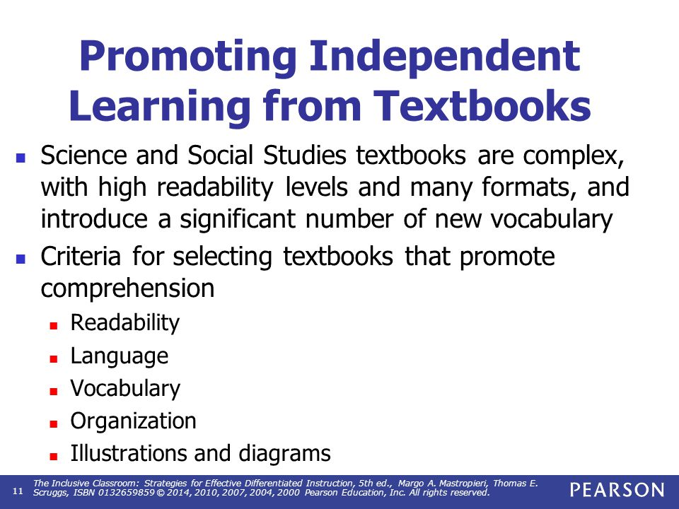 Science And Social Studies And Transitions Ppt Download