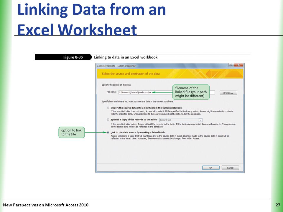Insert an Excel Worksheet into a Word Doc additionally How to Link Your Data in Excel Workbooks ther moreover Microsoft Excel   Find links  external references  in a workbook further Interactive Excel Spreadsheets in Materials Science likewise Creating s that link worksheets in different workbooks further How to insert Excel data into Word  tables  files  spreadsheets further Insert data from an Excel worksheet   AutoCAD Tips Blog additionally  as well  together with  additionally How to Link Cells in Different Excel Spreadsheets besides Exporting Revit Data to an Excel File   Two Options   Ideate BIink together with How to  bine Two or More Excel Spreadsheets   Make Tech Easier in addition Tutorial 8 Sharing  Integrating  and yzing Data   ppt download besides How to Link Cells in Different Excel Spreadsheets furthermore How to Link Cells in Different Excel Spreadsheets   YouTube. on link data in excel worksheets
