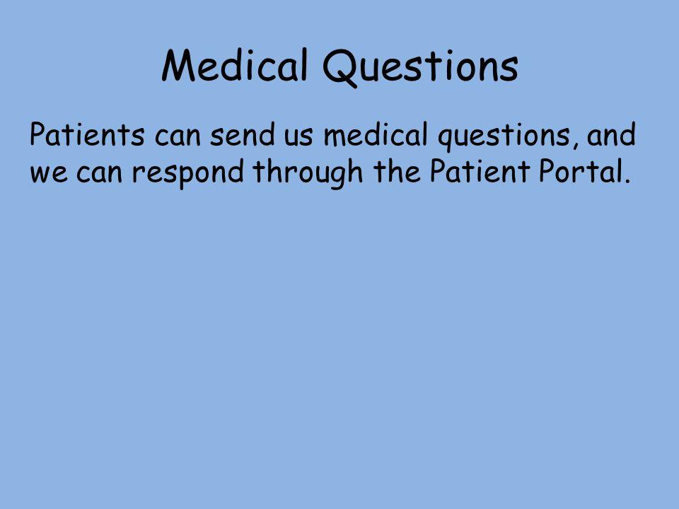wake internal medicine patient portal