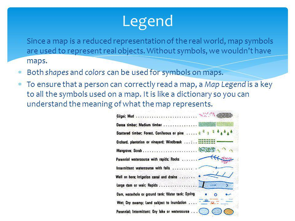 Geography is the study of the ppt video online download legend gumiabroncs Images