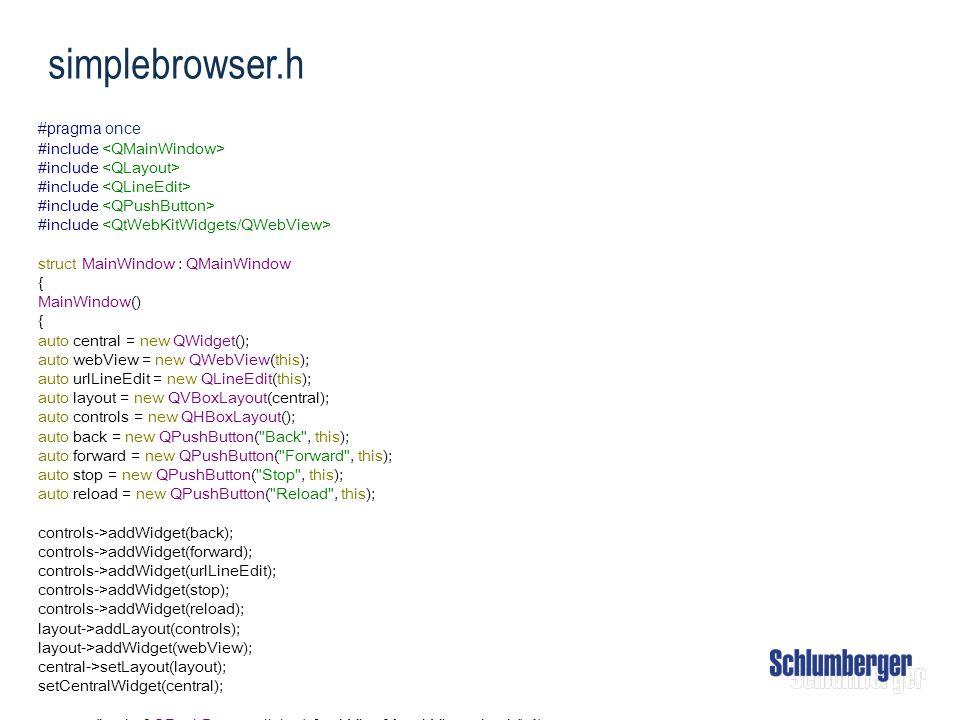 Sven Johannsen C++ User Group Aachen 01/08/15 - ppt download